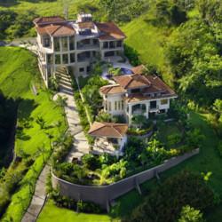 Villa Hills