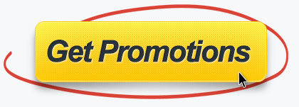 get-promotions-button-2