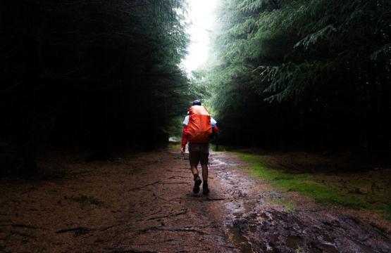 adventurers_costa_rica